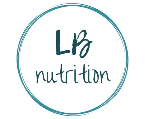 Liz Brown Nutrition